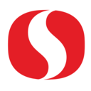 Icon for Safeway