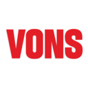 Icon for Vons