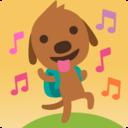 Icon for Sago Mini Music Box