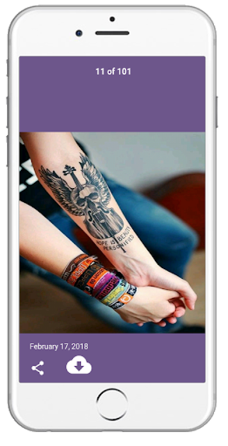 About Best Tattoo Designs For Man 2018 Google Play Version Best Tattoo Designs Google Play Apptopia