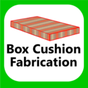 Icon for Box Cushion Fabrication
