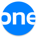 Icon for OnePlace Christian Teaching