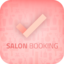 Saloon Booking