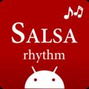Icon for Salsa Rhythm