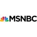 Icon for MSNBC - American News App