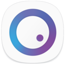 Icon for SoundAssistant