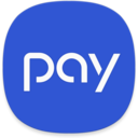 Icon for Samsung Pay