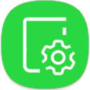 Icon for SAMSUNG RM AGENT 2019