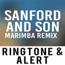 Icon for Sanford And Son Marimba Tone