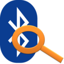 Icon for Bluetooth Profile Scanner