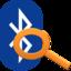 Bluetooth Profile Scanner