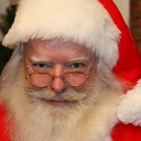 Icon for Video Calls With Santa