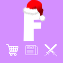 Icon for FNBR - News ,Daily Shop ,Leaks ,3D ,Emote Sound