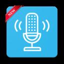 Icon for Alternative Siri