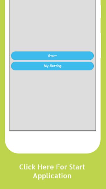 Alternative Siri screenshot 3