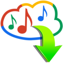 Icon for Music Mate
