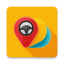Icon for RideShare Max Pro