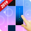 Icon for Kpop Piano: Magic Piano Tiles