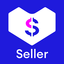 Lazada Seller Center - Online Selling!