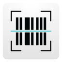 Icon for Scandit Barcode Scanner Demo