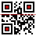 Icon for code QR 2019