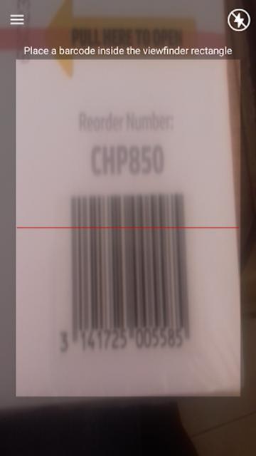 code QR 2019 screenshot 2