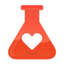 연애의 과학 - 심리학 연애팁과 심리 테스트