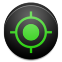 Icon for Route Recorder