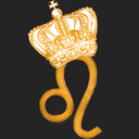 Icon for Leo King