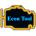 Icon for EconTool for Nissan ELM327