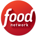 Icon for Food Network In the Kitchen