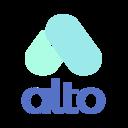 Icon for Alto Pharmacy