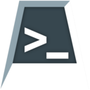 Icon for Scriptonome