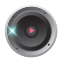 Icon for ET Music Player Pro