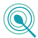 Icon for Real Plans - Meal Planner and Shopping List