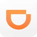 Icon for DiDi - Greater China
