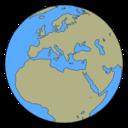 Icon for SEAiq