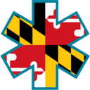 Icon for Maryland EMS Protocols 2018