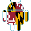 Icon for Maryland EMS Cheat Cards 2018
