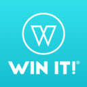 Icon for Win It!