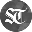 Icon for The Seattle Times