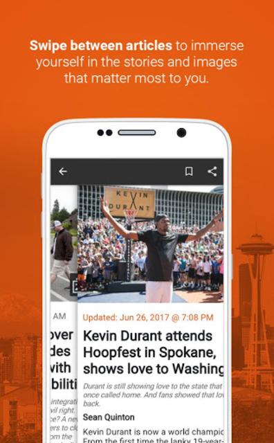 The Seattle Times screenshot 5