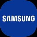 Icon for Samsung Print Service Plugin