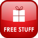 Icon for Free Stuff for Pickup Listings - All States USA