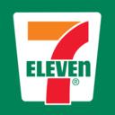 Icon for 7-Eleven, Inc.