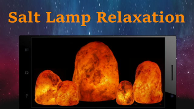 Night Candle : relaxation, sleep, meditation screenshot 3