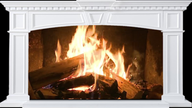 Night Candle : relaxation, sleep, meditation screenshot 6