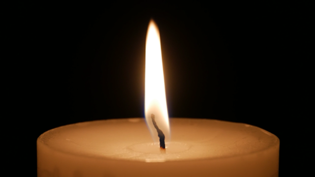 Night Candle : relaxation, sleep, meditation screenshot 7