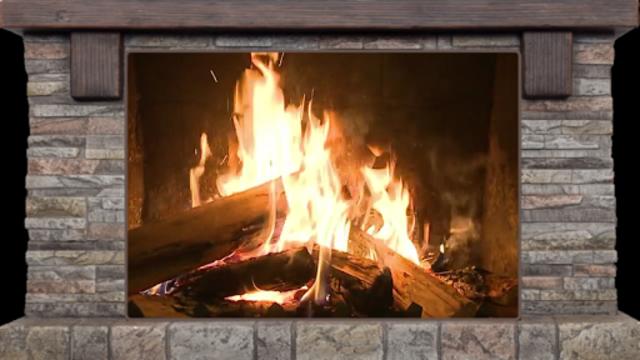 Night Candle : relaxation, sleep, meditation screenshot 8