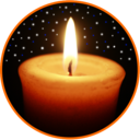 Icon for Night Candle : Ads-Free